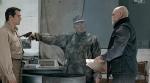 Скачать сериал  Снайпер 1. Оружие возмездия [2009]