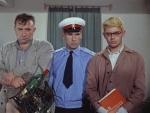 В хорошем качестве Операция Ы и другие приключения Шурика (1965)