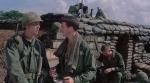 Скачать фильм Высота «Гамбургер» (Холм Мясорубка) / Hamburger Hill [1987]