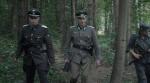 В хорошем качестве Команда восемь [2012]  DVDRip