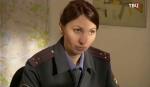 Скачать с letitbit Кукловоды (2013)