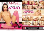 Eager For Anal [2018]