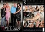TS Wife Swap [2018]