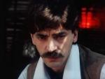 Скачать Узник замка Иф [1988]