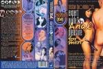 Tristan Taormino's Expert Guide To Anal Pleasure For Men [2009]