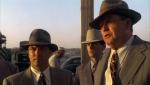 Скачать фильм Багси / Bugsy [1991]