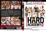 Rocco Siffredi Hard Academy 3 [2018]