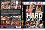 Rocco Siffredi Hard Academy 2 [2016]