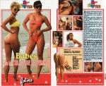 Babes ou le Cul..te de la femme [1990]