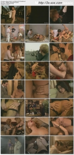 La ceinture de chastete [1989]