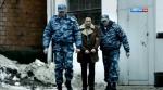 Скачать русский сериал Марш-Бросок: Охота на «Охотника» (2015)