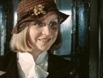 В хорошем качестве Безымянная звезда [1978] DVDRip