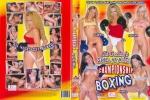 Shemale Championship Boxing [2003]