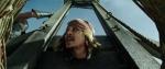 Скачать с turbobit Пираты карибских морей 1-5 (Все фильмы)