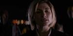 Скачать с turbobit Доктор Кто (11 сезон) / Doctor Who [2018-2019]