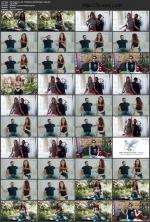 Paparazzi [2018]