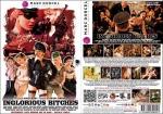 Inglorious Bitches / Бесславные сучки (с русским переводом) [2011]