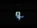Группа Modern Talking - The Final Album (2003) DVDRip