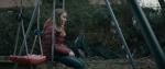 Скачать фильм Лукас / Lukas (2018)