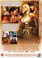 Pirates 1 [2005]