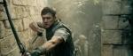 Скачать фильм Робин Гуд: Начало / Robin Hood: Origins [2018]