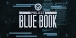 Сериал Проект засекречен (Проект Синяя книга) / Project Blue Book [2019-2020]