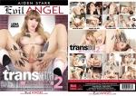 Скачать Transsexual Addiction 2 / Транссексуальная Зависимость 2 [2018]