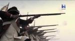 Скачать История оружия / History of Weapons [2018]
