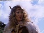Скачать фильм Королева Варваров [1985]
