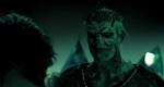 Скачать фильм Королевство викингов / Vikingdom (2013)