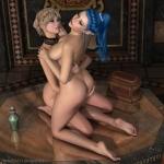 Скачать с turbobit Art by Metalhed part 10