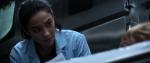 Скачать фильм Кадавр / The Posseassion of Hannah Grace (2018)