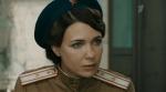 Скачать русский сериал По законам военного времени 3 (2019)