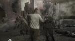 Брест. Крепостные герои (2010) SATRip