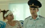 Скачать сериал Мама Лора / Больше жизни (2019)