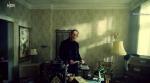 Скачать фильм Тиан - тайна Шмукштрассе / Tian - Das Geheimnis der Schmuckstraße [2019]