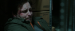 Скачать фильм Морозилка / Freezer (2014)