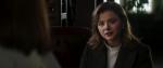 Скачать фильм В объятиях лжи / Greta (2018)