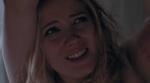 Скачать фильм Похищение 101 (Как похищать людей) / Abduction 101 [2019]