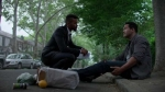 Сериал Джессика Джонс (3 сезон) / Jessica Jones [2019]