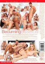 Скачать Becuming Bi-Sexual / Становление Бисексуалов [2019]