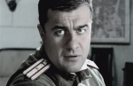 Скачать русский сериал Ликвидация (2007)