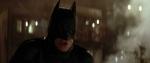 Скачать с turbobit Бэтмен (Все фильмы) / The Dark Knight [2005-2016]