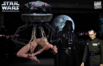 Вселенная Звездных войн