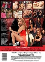 Buffy The Vampire Slayer. XXX Parody / Баффи - истребительница вампиров [2012] DVDRip
