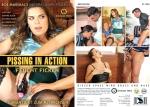 Скачать Pissing In Action - Natural Born Pissers 86 / Писсинг в действии - Прирождённые Зассыхи 86 [2019]