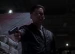 В хорошем качестве Готти [1996]