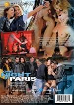One Night In Paris [2019]