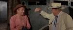 Скачать фильм Военный фургон [1967]