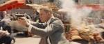 Скачать фильм  007: Координаты «Скайфолл» / Skyfall (2012)